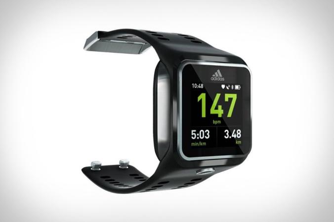 adidas-micoach-smart-run-watch-xl