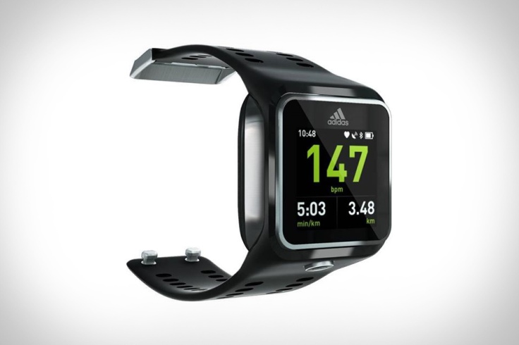 adidas-micoach-smart-run-watch-xl