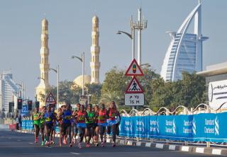 Dubai-Marathon-2012-13_320x240