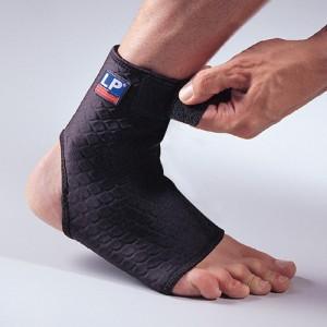 tornozeleira