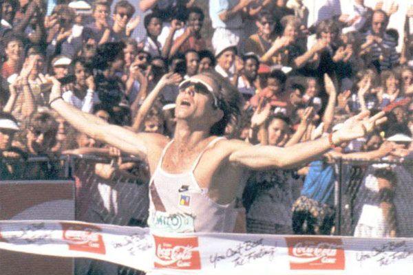 Bruce-Fordyce-Comrades-Finish-Line